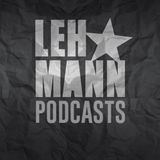 LehmannClubPodcasts
