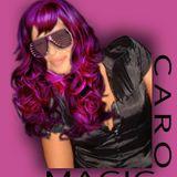 Caroline Andreu Magicfloor'sEv