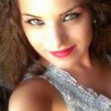 Amina Islami