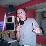 dj chrissy p's back in time 2012 classic funky house mix