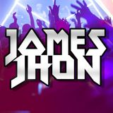 DjJames Jhon Remix