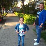 Bogdan Vulpe Madalin