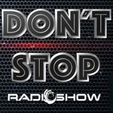 DON'T STOP SUMMER SET 05. Mixed by Rafa Couto
