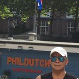 PhilDutch Amsterdam