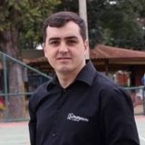 Rene Alexsandro Santos