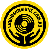 Liquid Sunshine Sound System