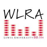 WLRARadio