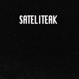 Sateliteak