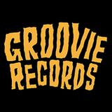 groovierecords