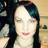 Heather Winter Richie