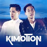 kimotionmusic