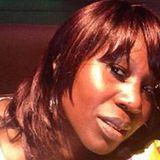 Sandra Genus