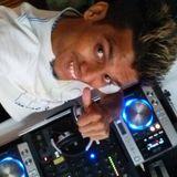 Ronnie Sharma
