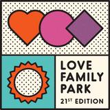 Love Family Park