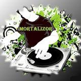 DJ Mortalizor