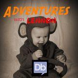 DBPN - Adventures W/ Lenny