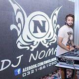 Dj Noman