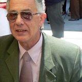 Enrique Julio López Medrano
