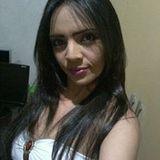 Marilucia Martins Malu