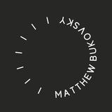 matthewbukovsky