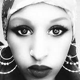Hibo Afrokush Thenomad