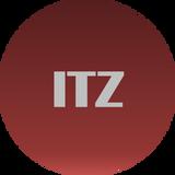 ITZ Sounds