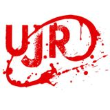 UJRadio Presents: The Rattlesnake Holocaust & other fun things...
