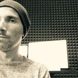 Mocenigo vinyl session #05
