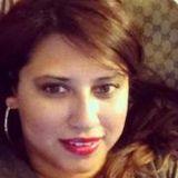 Shirley Ycaza
