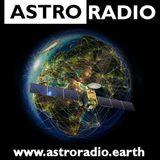 Astro Radio Repeats