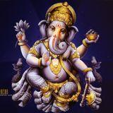 Dj Spasmic Fields - Mahabalipuram