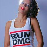 DJ Lady Style