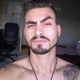 Patrick Augusto