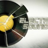 Electronic Sound Lab