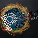 Probtech Global DJ Management