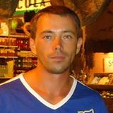 Ionut Nicoara