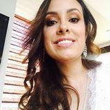 Flor Paredes
