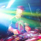 DJ Cal Jader