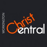Christ Central Podcast