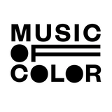 Music Of Color