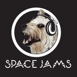 Space Jams (DJ JD)