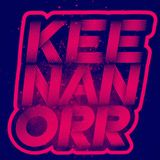 Keenan Orr