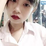 Thanh Thảo Nguyễn