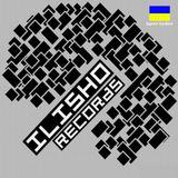 ILISHO RECORDS UA