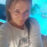 Renata Szabo