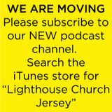 Lighthouse Christian Church Je