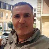 Gil Journo