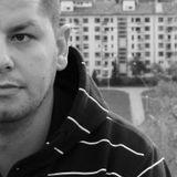 Samy Jarrar
