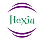 Hexiu