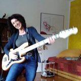 Dorothee Köllner